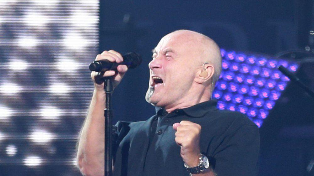 Genesis kommen nach Deutschland: Das sind die Konzerttermine!