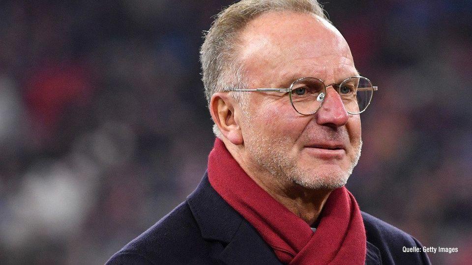 FC Bayern & Audi verlängern Partnerschaft