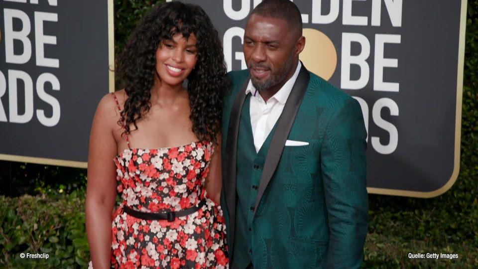 Nachfolger von Daniel Craig als James Bond: Idris Elba wird es nicht