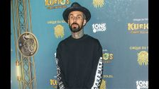 Kourtney Kardashian makes Travis Barker feel 'invincible'