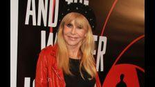 Former Bond girl Britt Ekland slams James Bond dad plans