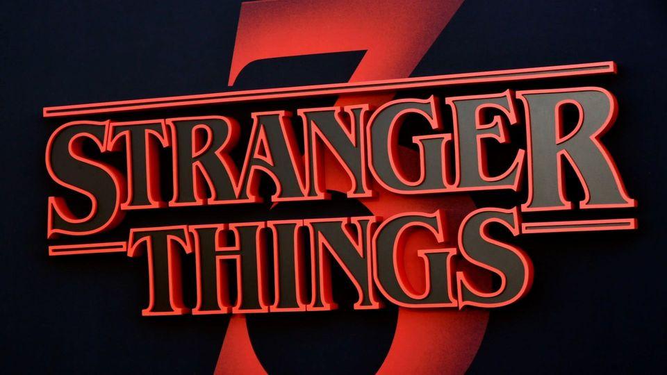 'Stranger Things' creators insist season four won't be the last
