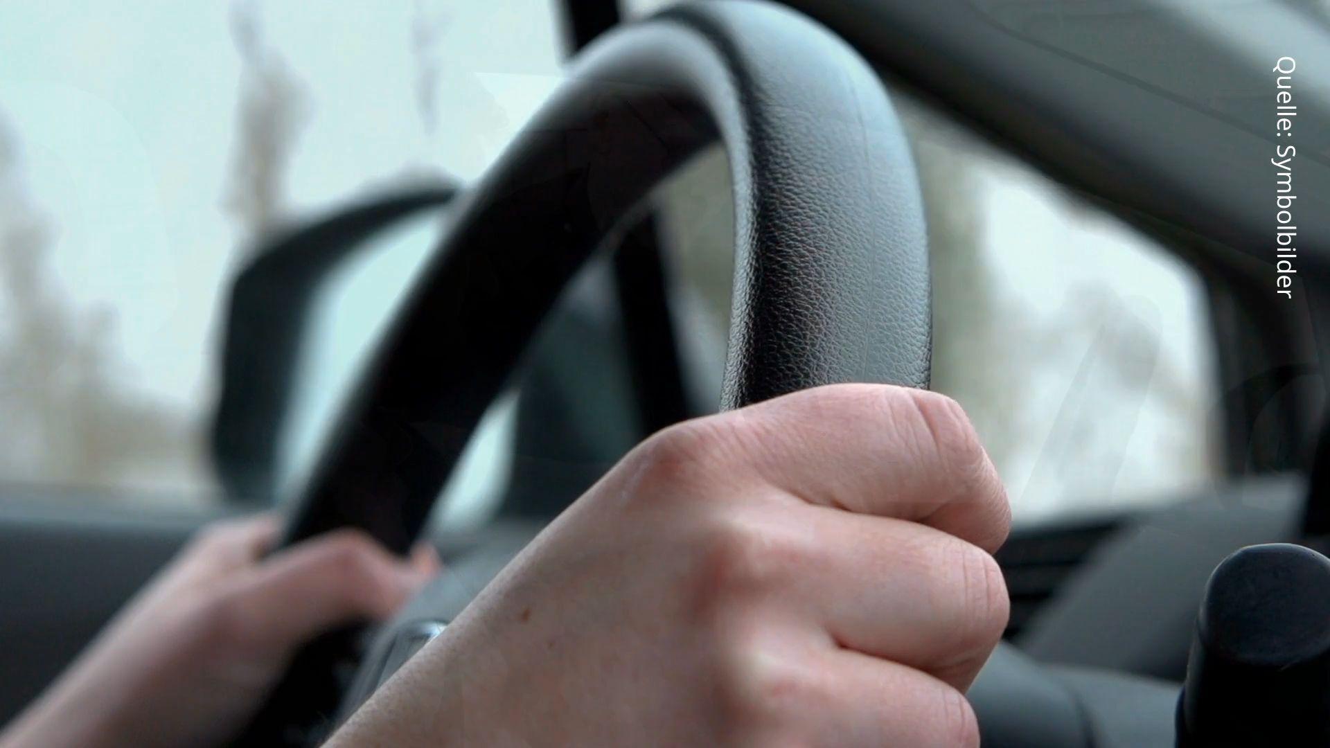 Führerschein-Umtausch – die ersten Fristen laufen ab