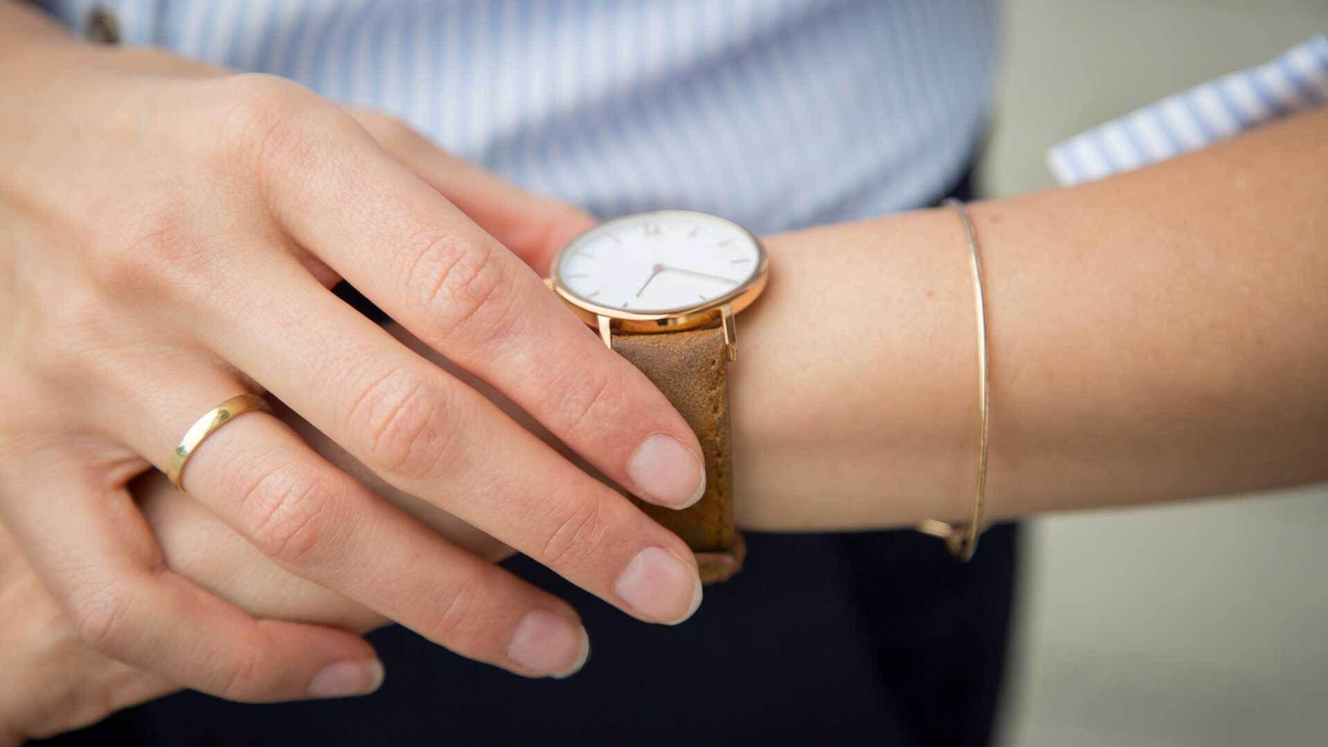 Zeitumstellung 2021: Werden die Uhren vor- oder zurückgestellt?