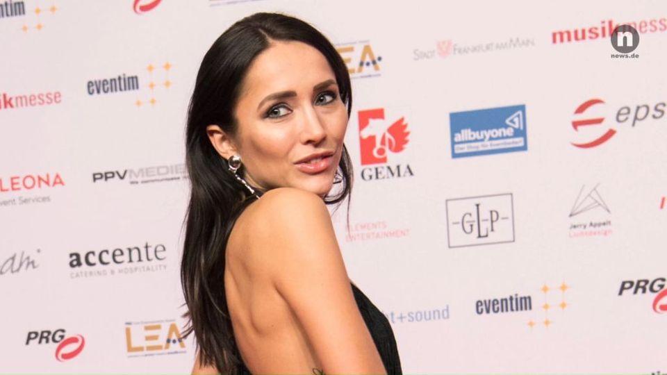 Anastasiya Avilova packt aus: So kam es zu der fiesen Porno-Erpressung