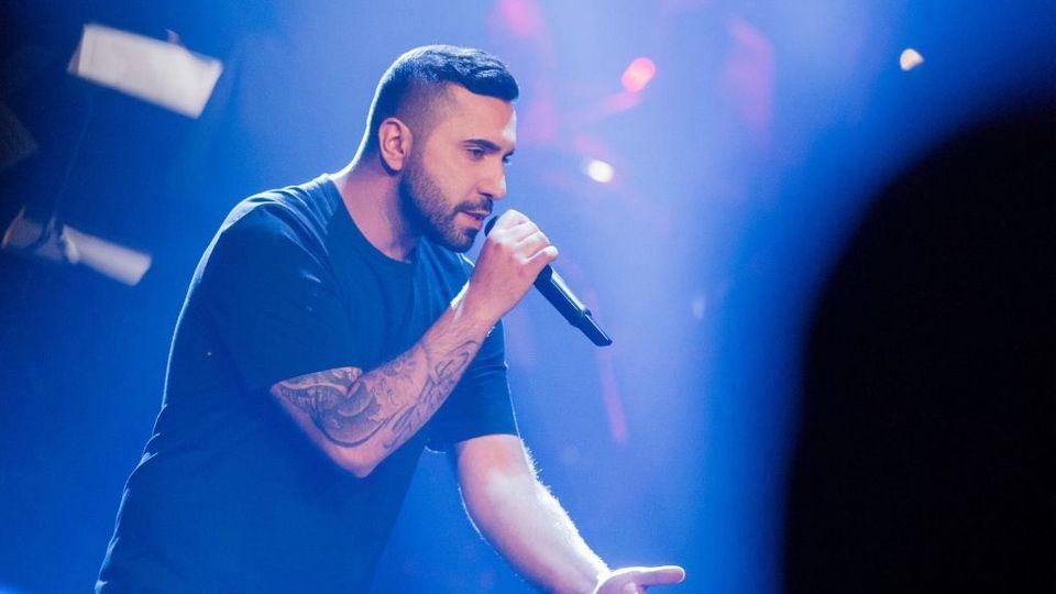 MoTrip: Frau, Kinder, Karriere: So tickt der Rapper abseits der Bühne