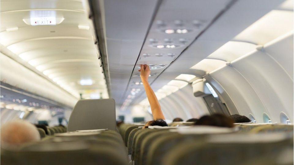 Ansteckungsgefahr im Flugzeug: Virologe Kekulé überrascht mit Aussage