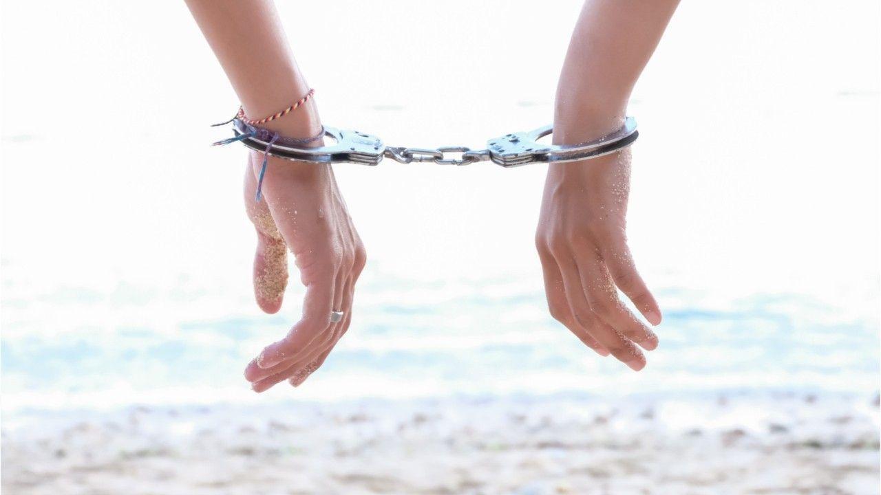 Mann in Thailand verhaftet – wegen schlechter Hotelbewertung