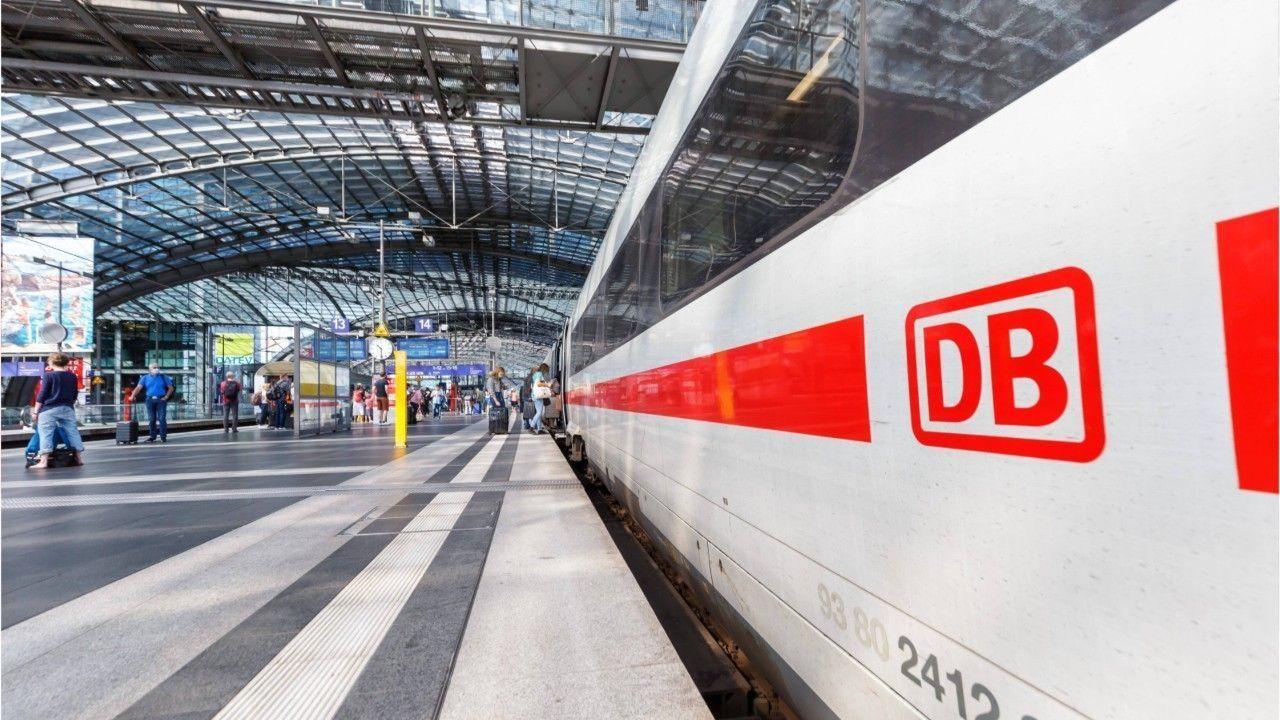 Bahn, Flüge, Immobilien: Das ändert sich im Dezember