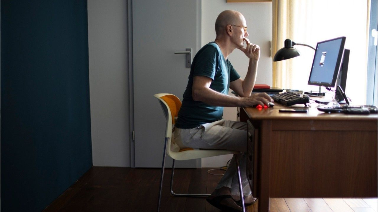 5 Euro pro Tag: Homeoffice-Steuerpauschale offenbar beschlossen