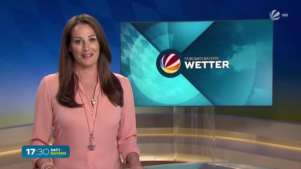 Das Bayern-Wetter: Die Wetter-Aussichten in Bayern für die nächsten Tage